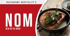 new-menu-ember-miami-cornbread-promo.jpg