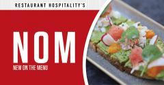 new-menu-king-crab-toast-promo.jpg