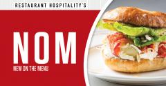 new-menu-one-off-hospitality-lobster-bialy-promo.jpg