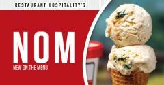 new-menu-salt-and-straw-camping-ice-cream-promo.jpg