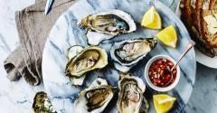 new-oysters-bread.jpg