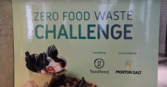 nyc-chefs-zero-waste-food-challenge-nbc-youtube-promo.png
