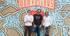 oddfellows-owners-promo.jpg