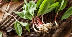 ramps-flavor-of-the-week.jpeg