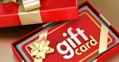restaurant-gift-card-makes-good-gift.jpg