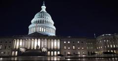 senaate-passes-covid-relief.jpg