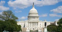 senate-fails-to-pass-minimum-wage.jpg