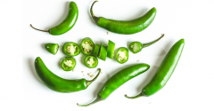 serrano-peppers-flavor-of-the-month.png