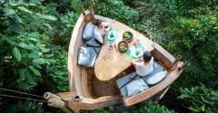 soneva_Kiri_Resort-Treepod_Dining-promo.png