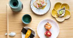 sushi_on_jones_027.jpg