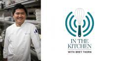 tommy-in-the-kitchen-rh.jpg