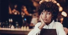 unhappy-restaurant-worker.jpg