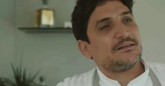 worlds-best-restaurant-mirazur-youtube-promo.png