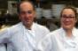 440-george-bumbaris-and-sarah-stegner-in-kitchen-3000_49773742631_o.png