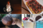 Cookie-ingredients-gallery-promo.png