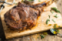 Fogo_Dry_Age_Tomahawk.png