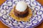 Guajillo_Chile_Chocolate_Cake_6.png