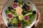 Lazy_Dog_Green_Goddess_Salad440.png