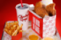 Combo_Tenders_Fries_2Sauces.png