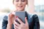 consumer trends mobile app