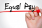equalpaywords.png