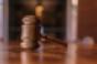 minimum wage lawsuit