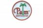 palmlogob.png