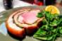 Talia Cucina & Rosticceria