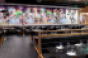 Momofuku-Las-Vegas-Interior-please-credit-Gabriele-Stabile.png
