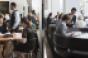 USHG,_The_Modern,_Bar_Room_&_Dining_Room_(Liz_Clayman).png