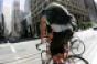 bike-delivery-san-francisco-two.png