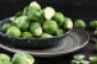 brussels-sprouts-flavor-of-the-week.png