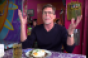 chef-rick-bayless-mexico-youtube-promo.png