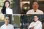 chefs-on-the-move-august.png