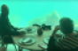 europe-first-underwater-restaurant-KOLR10-youtube-promo.png