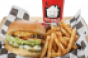 fat-shack-burger-fries-promo.png