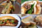 four-sandwiches-gallery.png