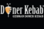 german-doner-kebab.png