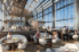 hotel-restaurant-6-Skyhigh.png