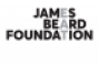 james-beard-foundation-2019-beard-awards-nomineees.png
