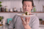 jamie-oliver-restaurant-empire-collapse-mashed-youtube-promo.png