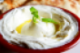 labneh-flavor-of-the-week.png