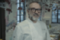 massimo-bottura-torno-subito-w-hotels-worldwide-youtube-promo.png