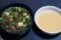 ponzu-flavor-of-the-week.png