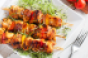 Curries, kebabs among hot trends in restaurant delivery