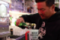 roy-choi-las-vegas-best-friend-foodbeast-youtube-promo.png