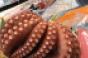 seafood-expo-Octopus_from_Japanese_wholesaler_Tokai_Denpun-promo.png