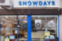 snowdays-yetitracks-and-snacks-exterior-promo.png