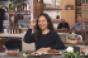 super-bowl-ads-for-independent-restaurants.png