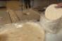 food tariffs cnbc youtube
